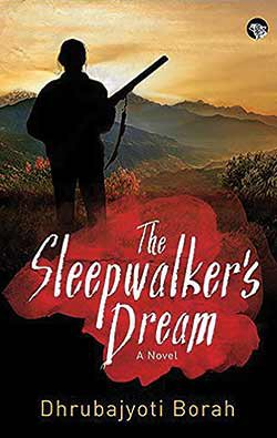 mg404-buktitle-sleepwalkers-dream-borah